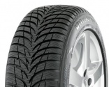 Goodyear Ultra Grip 7+ !