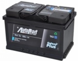 Autopart Galaxy Plus