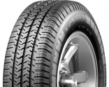Michelin Agilis 51 !