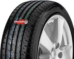 Lassa Driveways FP (Rim Fringe Protection)