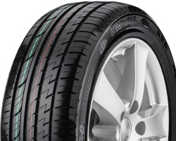 Lassa Greenways FP (Rim Fringe Protection)