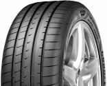 Goodyear Eagle F1 Asymmetric 5 FP