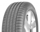 Goodyear Efficientgrip Performance FP