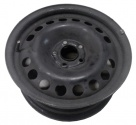 Metalinis Naudotas  Opel Astra-H (A-H/A-H-SW) 1,3CDTI/1,4i/1,6i/1,7CDTI/1,8i/1,9CDTI/2,0i-Turbo,  Opel Astra-H (A-H/C Twintop) 1,6/1,8/1,6Turbo/1,9CDTI,  Opel Astra-H (A-H/C GTC) Coupé/1,3CDTI/1,4i/1,6i/1,7CDTI/1,8i/1,9CDTI/2,0i-Turbo/ Cabrio/1,6i/1,8i/1,9CDTI/2,0i-Turbo 9045-MWD16057 OP516007-164701